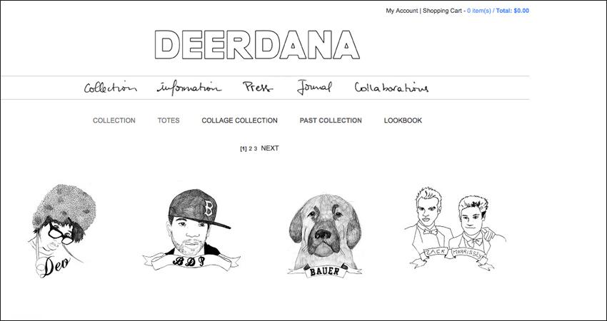http://www.bdphiphop.com/files/gimgs/11_deerdana.jpg