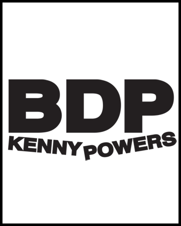 http://www.bdphiphop.com/files/gimgs/18_464kennypowerno.png