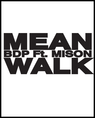 http://www.bdphiphop.com/files/gimgs/18_464meanwalkno.png
