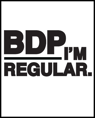 http://www.bdphiphop.com/files/gimgs/18_bdpiamregular.jpg