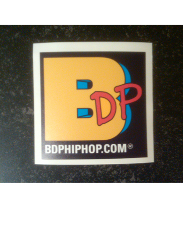 http://www.bdphiphop.com/files/gimgs/8_bdphiphop.jpg