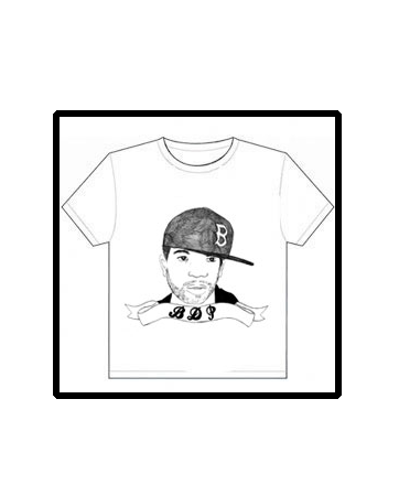 http://www.bdphiphop.com/files/gimgs/8_tshirtmerchandise.png